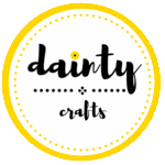 Dainty-Crafts